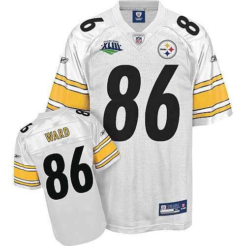 Nfl Dog Jerseys Let Your Four-Legged Friend In On The Season