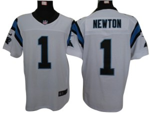 wholesale jerseys,Chicago Cubs jersey wholesale