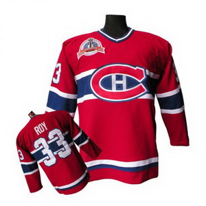 Jonathan Toews jersey youth