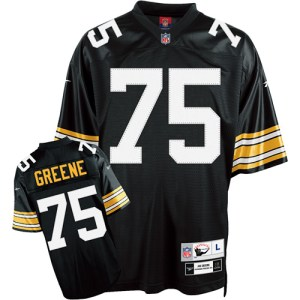 stitched jerseys nfl,cheap nhl jersey