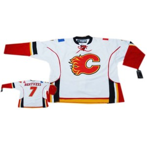 wholesale nhl jerseys,John Lackey jersey mens