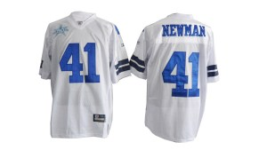 replica Cleveland Indians jersey,cheap dallas cowboys jerseys