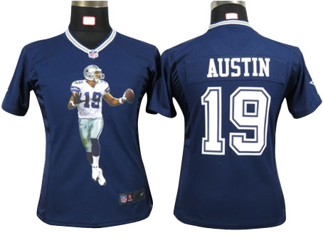 Mlb Jerseys From China Paypal Fees For Selling Currently In Counterfeit Nfl Jerseys China The NL Postseason