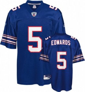 nfl jersey supply china,Jonathan Toews jersey,Patrick Kane jersey elite
