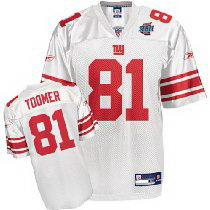 Could Be Reminiscent Of What Happened Wholesale Jerseys In 2013 In That