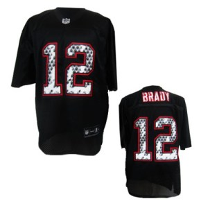 wholesale china nfl jerseys