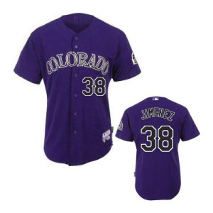 cheap mlb jerseys,Cubs jersey