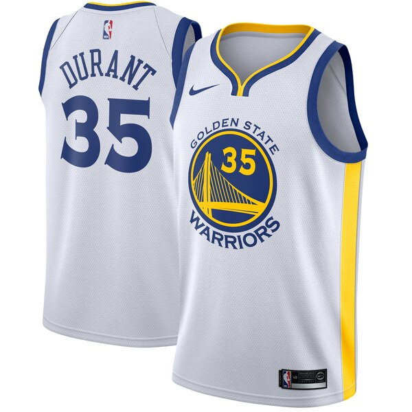 Been Wholesale Nets Third Jerseys In The NBA Since A Brief Stint With The Miami