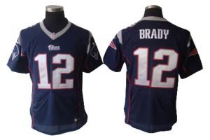 wholesale jerseys,Tampa Bay Lightning authentic jerseys