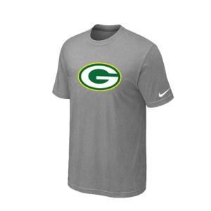 cheap jerseys,Christopher Tanev limited jersey,cheap nhl jersey