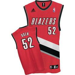 United's New nfl wholesale jerseys Jerseys Number