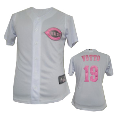 Sports – Their Effects On My cheap jerseys wholesale china Life