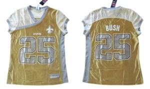 wholesale nfl jersey China,wholesale jerseys