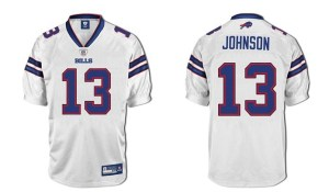 Franks Andrew jersey wholesale,Atlanta Falcons game jersey
