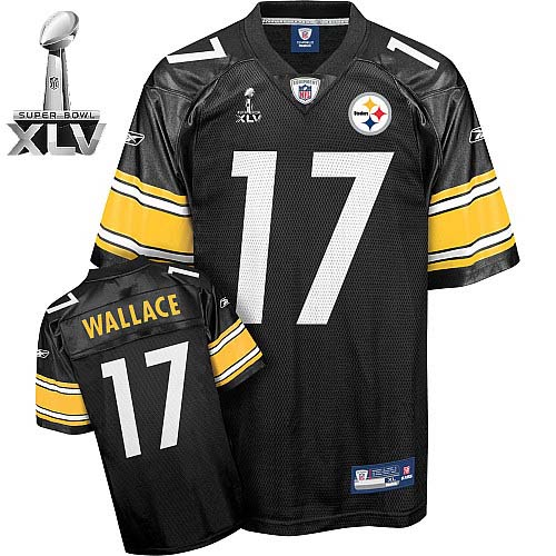 Tips Of How To Discover Bargain AJ Schugel cheap jersey Nfl Jerseys