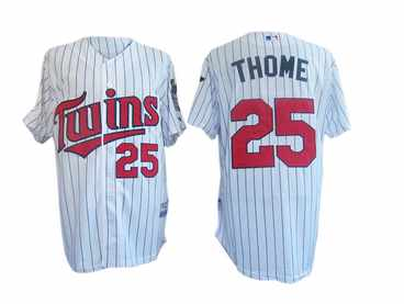 Get Custom Football Jerseys wholesale basketball jerseys For Your Team- Let Your Passion Show