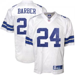 6 Fascinating cheap jerseys Stories Behind The Names Of Six Nfl Teams