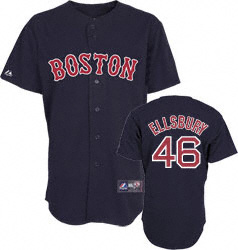 Wholesale Mlb shop jerseys wholesale Jerseys