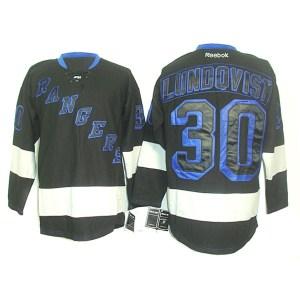 wholesale jerseys,football shirts wholesale,Toronto Maple Leafs jersey wholesale