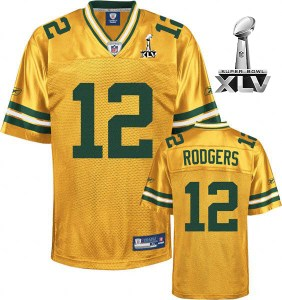 nfl jerseys china wholesale,nfl sales jerseys