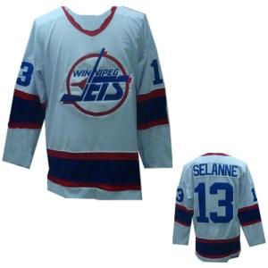 Jake Buchanan jersey youth,wholesale mlb jersey China