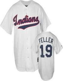wholesale jerseys,nfl cheap jerseys