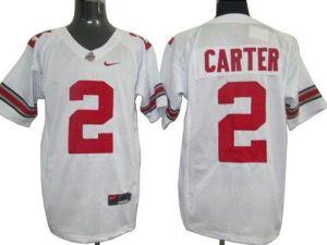 softball jerseys wholesale,wholesale jerseys,Jason Coats elite jersey
