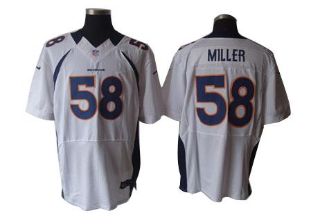 Stylish New York Knicks Jersey Wholesales Steelers Jerseys For Casual Wear