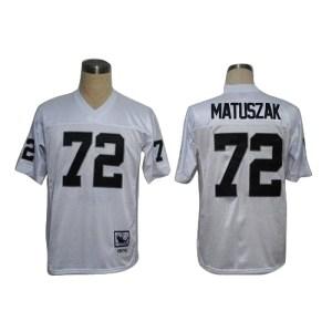 Houston Texans replica jersey,where to buy cheap jerseys,Thomas Michael jersey cheap
