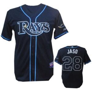 cheap authentic nfl jerseys china,Tampa Bay Rays jersey wholesales