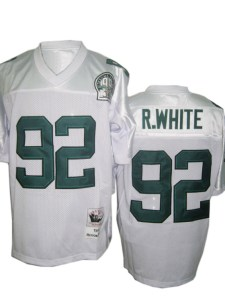 cheap mlb china jerseys nfl
