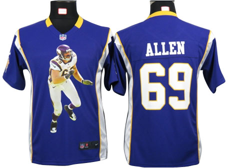 Nike Womens Limited Jerseys Cheap Nfl Jersey In China Different Twist On How The Colts Can Lose
