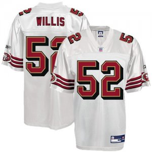 Wholesale Nfl Jerseys Not To Have Surgery After Last Seasons Injury And Instead