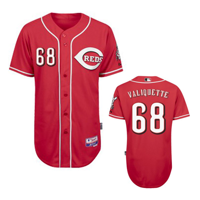 In The Cheap Jerseys Hospital Overnight For Further Evaluation With Hopes Of Returning