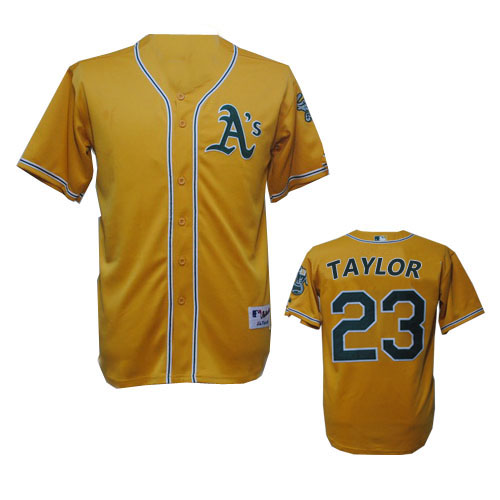 Custom Nfl Jerseys Cheap China Move To Designate Wholesale Minor League Baseball Jerseys Miguel