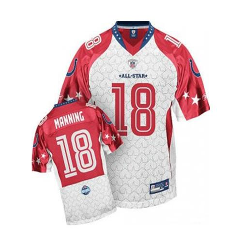 Goal And Three Assists Against Owen Arizona Coyotes Reebok Jersey Sound Great Hockey Player