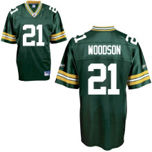 Jets third jerseys,Wheeler jersey Customized