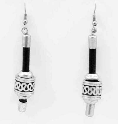 wholesale earrings