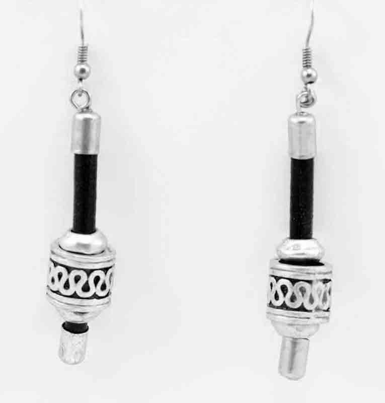 Earring 5198