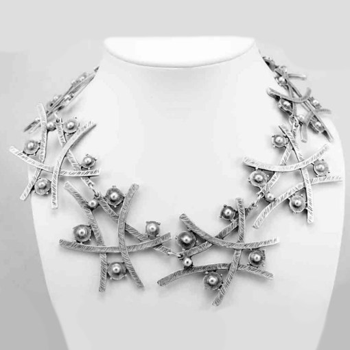 Wholesale jewellery collection