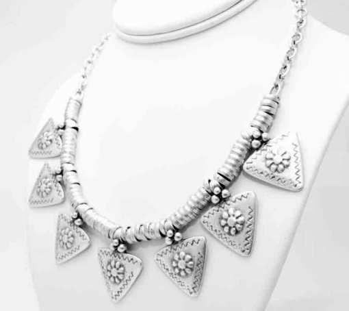 wholesale turkish necklace
