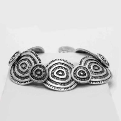 Ethnic wholesale bracelet