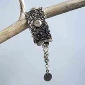 Bracelet 3089