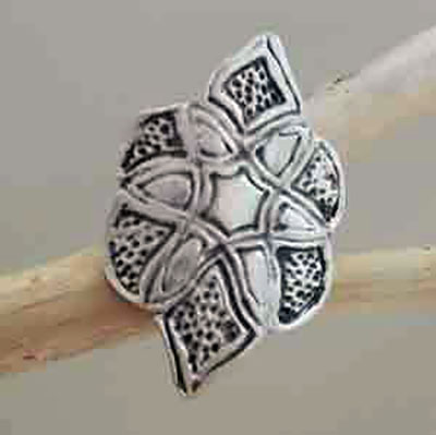 Turkish wholesale ring