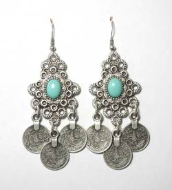 Wholesale Turkish jewellery