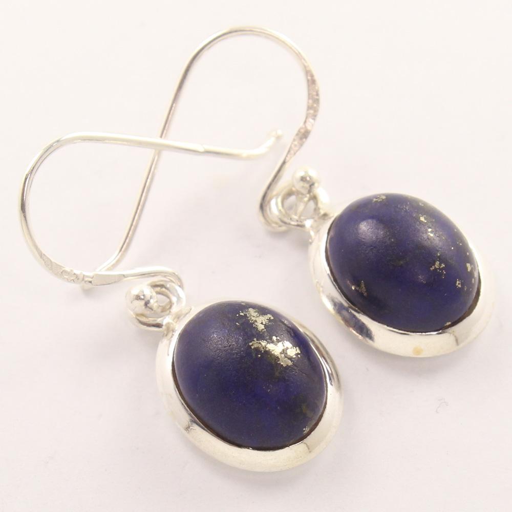 Lapis Lazuli ER0007