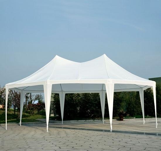 Outdoor Garden Furniture Sale