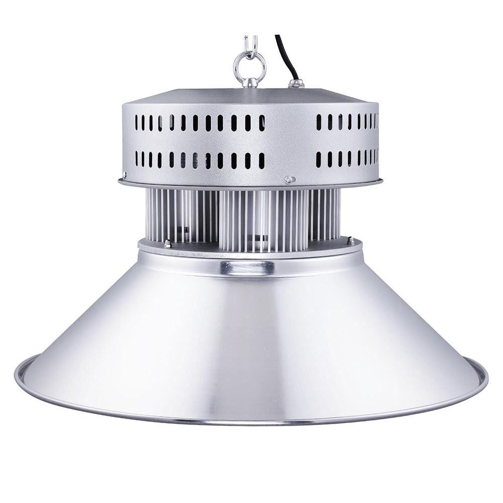 Led High Bay Light Fixtures