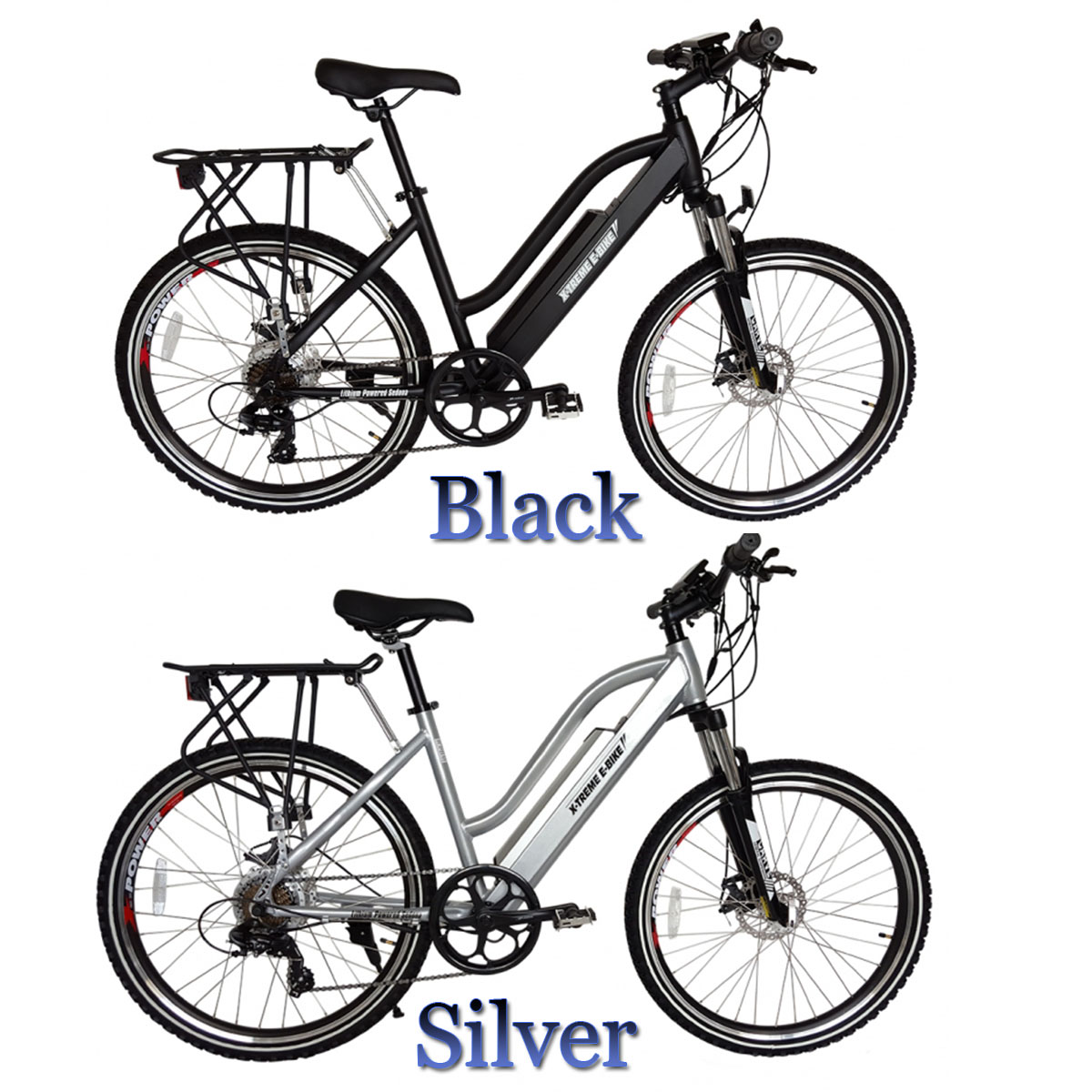 Bicycle Led Wheel Light