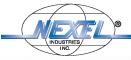 Nexel 2005 6